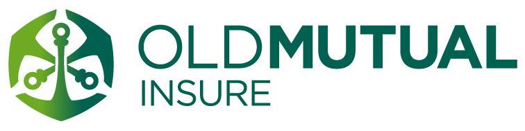 Old Mutual Insure logo rgb A4